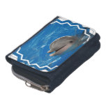 Lovable Dolphin Wallets